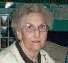 Obituary of Jeanette R. Johnson   Applebee Funeral Home   Proudly s...