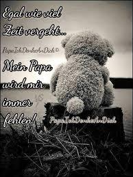 Trauer Papa Sprüche Trauer Bilder Trauer Und Trauer Vater