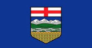 Alberta Environment Profile Canada Ca