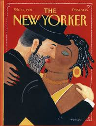 art spiegelman s best social commentary cartoons com