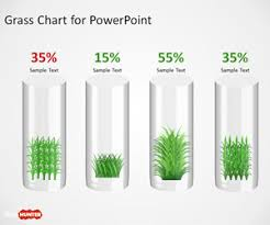 Free Chart Data Powerpoint Templates