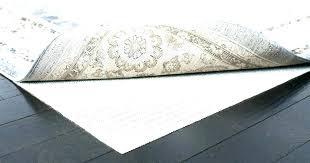 rug gripper pad
