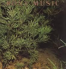 "Banned Album Covers: <b>Roxy Music's</b> ""<b>Country</b> Life"" | T rex"