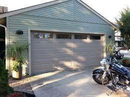 ez garage doorsEZ Lift Door Co