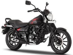 bajaj avenger in india avenger mileage images specifications autoportal com