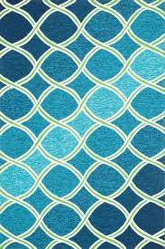 green and blue rug amazing blue and green area rug home regarding blue and green area green and blue rug