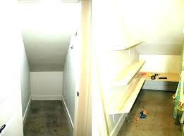under stairs closet organization under stairs closet storage solutions under the stairs storage closet ideas under