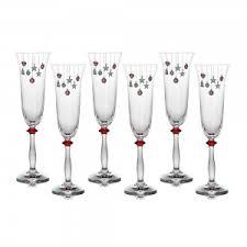 Купить <b>бокалы</b>, фужеры для <b>шампанского</b> в интернет-магазине ...