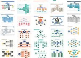 Visio Org Chart Templates Jasonkellyphoto Co