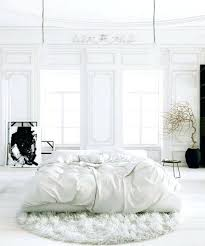 all white bedroom ideas – javi333.com