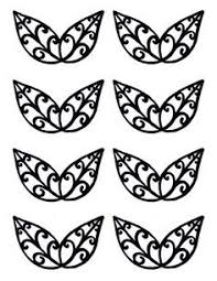 712e85b1ef413b8a8668f7a01ab74b90 the iced queen chocolate music notes royal icing pinterest on printable music note cake topper