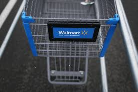 walmart in belen nm what does the end of walmarts price match policy mean dwym