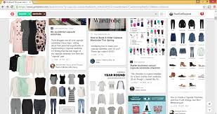 Making Outfits Website Making Outfits Website Barca Fontanacountryinn Com