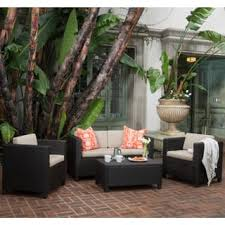 patio furniture shop the best outdoor seating dining deals for