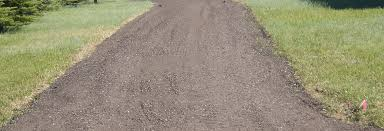 Recycled Asphalt Driveways To Have Installed Or Not To