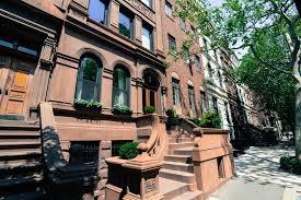 garden city ny apartments.  Garden Gallery Image Of This Property On Garden City Ny Apartments C