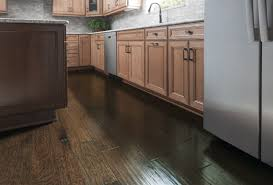 Armstrong Kitchen Flooring This Gorgeous Wood Floor From The Artesian Hand Tooled Collection