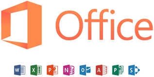 office uninstaller how to properly uninstall microsoft office for mac