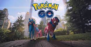 Pokemon Go Ultra Unlock 2021 Sword and Shield Timed Research Quest Tasks  and Rewards