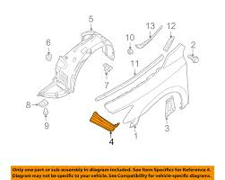 1990 nissan 240sx engine wiring diagram 1990 image 1989 nissan 240sx wiring diagram solidfonts on 1990 nissan 240sx engine wiring diagram