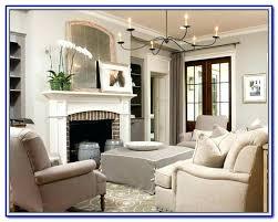 Neutral Interior Paint Colors Best Neutral Paint Colors Most Popular  Neutral Paint Colors Neutral Paint Colors