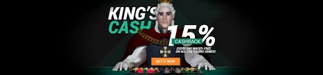 With a chance to play over 2,000 online pokies, live dealer games, online blackjack and bitcoin slot games, you will surely find casinochan to be among the best new australian casinos online. King Billy Online Casino Bonuses For Australian Players Online Casino Online Casino Bonus Top Casino