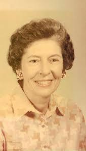 VIRGINIA SUMMERS Obituary - Baton Rouge, LA