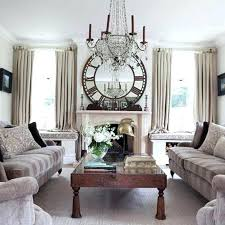 chandelier living room popular of chandelier for living room top tips to decorate your living room