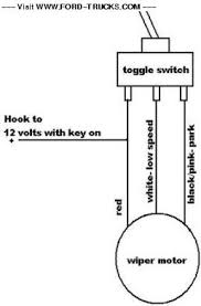 how to wire a on off on toggle switch diagram how how to wire turn signals to a toggle switch how auto wiring on how to wire