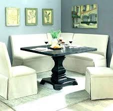 nook furniture. Breakfast Nook Furniture