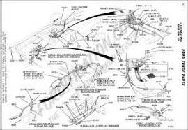 similiar 1997 ford f 150 brake line keywords line diagram for 95 ford f 150 on 1988 jeep wrangler engine diagram