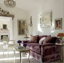 shabby chic living room furniture. living roomsmall shabby chic room with centerpiece decor and retro ornaments on white furniture h