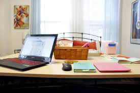 home office guest room combo. The One GENIUS Idea That Makes Home Office/guest Room Combo REALLY WORK. Office Guest S