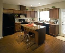 how to clean kitchen cabinets best way greasy wooden cupboards