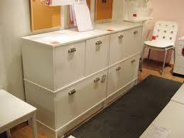 ikea office organizers. Perfect IKEA Office Furniture Filing Cabinets File Storage  Organization In An Effektiv Ikea Cabinet Ikea Office Organizers