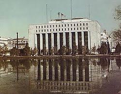 「1945年ghq」の画像検索結果