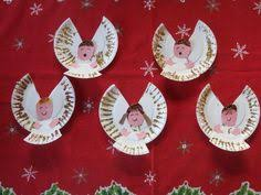 Paper Plate Craft Ideas For Kids Using Paper Plates What Crafts Christmas Crafts Using Paper Plates