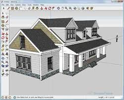 Logiciel Gratuit Architecte Interieur 5 Architecture Et D Coration Unique  Meilleur Plan Maison Darchitecture Dinterieur Google Sketchup