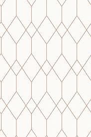 Esprit Papierbehang Met Grafisch Motief Kopen In De Online Shop