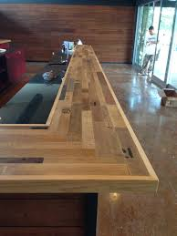 Wood Bar Top Google Image Result For Http Petworthwpenginenetdna Cdncom Wp
