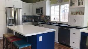 Creative Color Space DreamMaker Bath Kitchen Full Service Simple Kitchen And Bath Remodeling Companies Creative