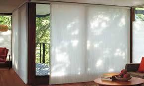 sliding patio french doors. Patio Glass Doors 3 Panel French Door Pella Architect Series Window Coverings Patioglass Sliding