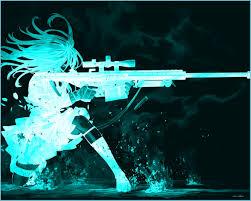 cool gun wallpapers