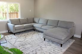 cozy couch 61 photos 37 reviews