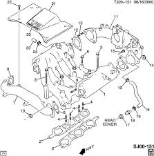 1979 Johnson Outboard Wiring Diagram