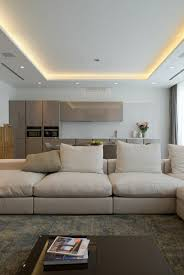 tray lighting ceiling. Tray Interior Ceiling With Rope Lighting : Installing In G