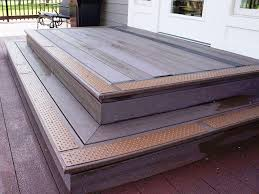 back to article how to attach anti slip stair treads outdoor