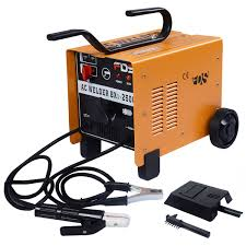 arc welder new 110v 220v arc 250 amp welder welding machine ering accessories tools