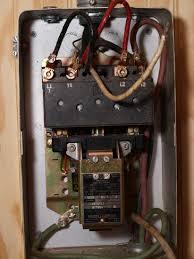 square d well pump pressure switch wiring diagram solidfonts well pump pressure control switch how to adjust the water well pressure switch wiring diagram nilza