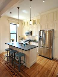 update kitchen lighting. Plain Lighting Awesome Updated Kitchen Ideas Pictures Remodel And Decor Update Fluorescent  Lighting Upgraded R For Update Kitchen Lighting I